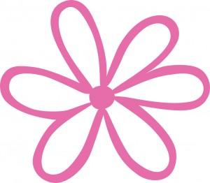 flower_mauve