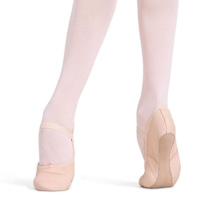 bfc20c9f17190 Ballet Dance Dress For Kids & Toddlers - Tutu Studios