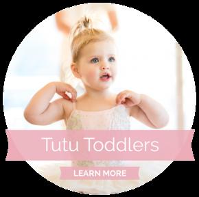 tutu_school_todd